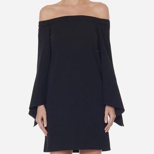 Tibi Essential Dress